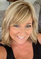 A photo of Teresa, a tutor from University of Phoenix-Phoenix-Hohokam Campus