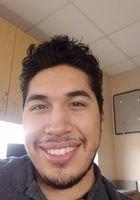 A photo of Joshue, a tutor from Indiana University of Kokomo