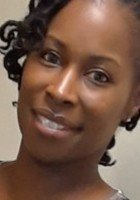 A photo of Dikisha, a tutor from University of Phoenix-Tulsa Campus