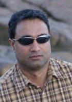 A photo of Iftikhar, a tutor from Hallmark College of TechnologyHallmark College of Aeronautics