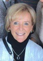 A photo of Jillaine, a tutor from Concordia University-Seward