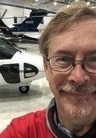 A photo of Michael, a tutor from Embry-Riddle Aeronautical University-Daytona Beach