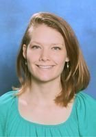A photo of Jessica, a tutor from Brigham Young University-Provo