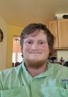 A photo of Brett, a tutor from University of North Dakota