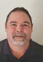 A photo of Richard, a tutor from University of Phoenix-Las Vegas Campus