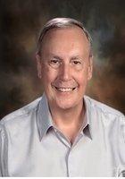 A photo of James, a tutor from University of Cincinnati-Main Campus