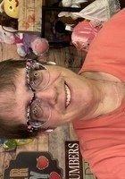 A photo of Tammy, a tutor from Ashford University