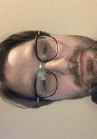 A photo of Scott, a tutor from University of California-Berkeley
