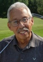 A photo of Johannes, a tutor from University of Phoenix-Tulsa Campus