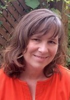 A photo of Melissa, a tutor from Clarion University of Pennsylvania