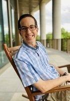 A photo of Benjamin, a tutor from Brigham Young University-Idaho