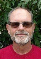 A photo of Joel, a tutor from University of Michigan-Ann Arbor