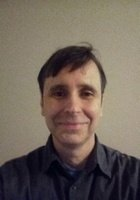 A photo of James, a tutor from Auburn University