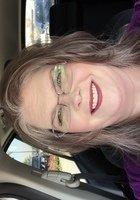 A photo of Kaylene, a tutor from University of St Thomas Houston