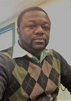 A photo of Selwyn, a tutor from Regent University