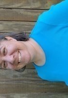 A photo of Lisa, a tutor from University of Northern Colorado