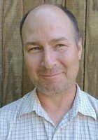 A photo of Randall, a tutor from University of Nebraska-Lincoln