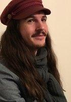 A photo of Julian, a tutor from Beloit College