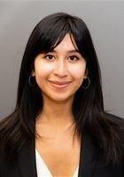 A photo of Lauren, a tutor from Vassar College
