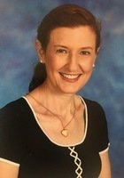 A photo of Patricia A., a tutor from Northeastern Illinois University