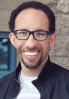 A photo of Kevin, a tutor from University of Nevada-Las Vegas