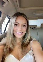 A photo of Makayla, a tutor from Arizona State University
