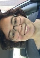 A photo of Gabriela, a tutor from University of the Incarnate Word