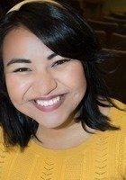 A photo of Jennifer, a tutor from USILACS