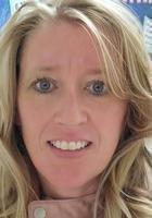 A photo of Christina, a tutor from Western Illinois University