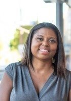 A photo of Tamica, a tutor from American InterContinental University-Online