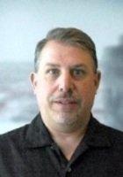 A photo of Craig, a tutor from University of Nebraska-Lincoln
