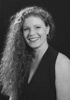 A photo of Elizabeth, a tutor from Indiana University-Purdue University-Indianapolis