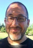 A photo of Mark, a tutor from University of Massachusetts-Boston
