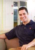 A photo of Galen, a tutor from University at Buffalo