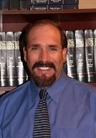 A photo of Daniel J, a tutor from Cleveland State University
