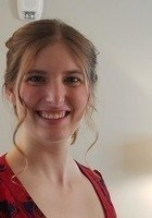A photo of Brooke, a tutor from Inland Massage Institute