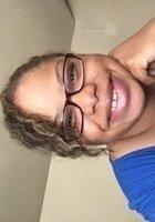 A photo of Latisha, a tutor from University of Massachusetts-Boston