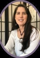 A photo of Lisa, a tutor from San Diego State University