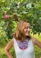 A photo of Raquel, a tutor from University of Granada