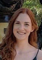 A photo of Rachel, a tutor from University of Florida