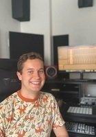 A photo of Zachary, a tutor from Colgate University