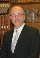 A photo of David, a tutor from Illinois State University