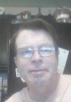 A photo of Scott, a tutor from University of Central Florida