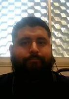 A photo of John, a tutor from California State University-Long Beach