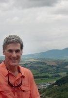 A photo of Robert, a tutor from Boston University