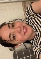 A photo of Maria, a tutor from Florida International University