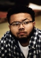 A photo of Jordan, a tutor from University of Minnesota-Twin Cities