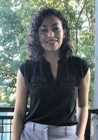 A photo of Kayla, a tutor from University of Central Florida