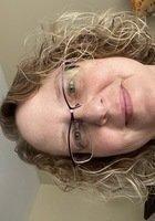 A photo of Sydney, a tutor from Kansas State University