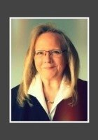 A photo of Cheryl, a tutor from Trinity International University-Illinois